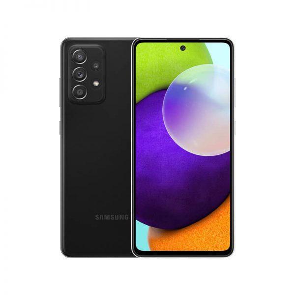 حافظه داخلی: 256 گیگابایت شبکه های ارتباطی: 4G، 3G، 2G دوربینهای پشت گوشی: 4 ماژول دوربین سیستم عامل: Android توضیحات سیم کارت: سایز نانو (8.8 × 12.3 میلیمتر) مقدار RAM: 8 گیگابایت رزولوشن عکس: 64 مگاپیکسل نسخه سیستم عامل: Android 11 فناوری صفحهنمایش: Super AMOLED ویژگیهای خاص: مجهز به حسگر اثرانگشت ، مناسب عکاسی ، مناسب عکاسی سلفی ، مقاوم