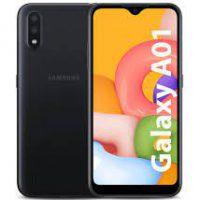 گوشی موبایل سامسونگ مدل Galaxy A01 دوسیم کارت ظرفیت 2/16 گیگابایت