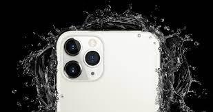 آیفون 11 پرو مکس مدل 256 گیگابایت Apple iPhone 11 Pro Max 256GB