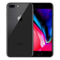 آیفون 8 پلاس مدل 64 گیگابایت Apple iPhone 8 P64GBlus